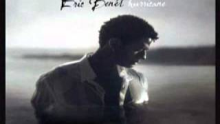 Watch Eric Benet The Last Time video