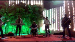 download lagu Instrumental Medley Piya Tu Ab To Aaja gratis