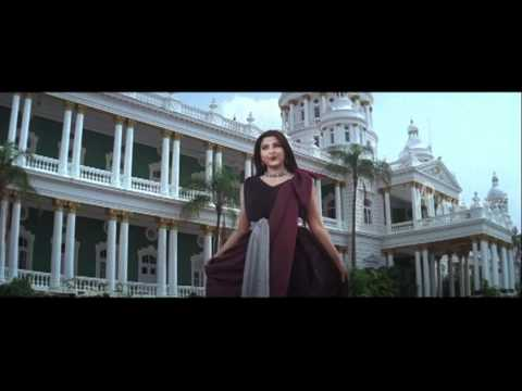Vellinatchathiram - Chandana Mukile Song video