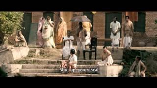 Goynar Baksho - Goynar Baksho - Trailer