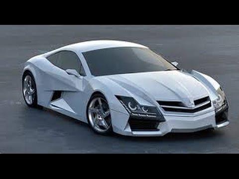 Sports Cars Under Images - Sports cars under 20k