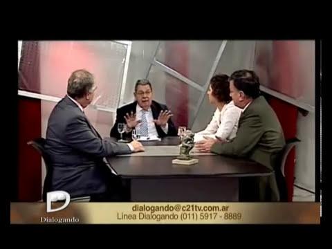 Programa Dialogando