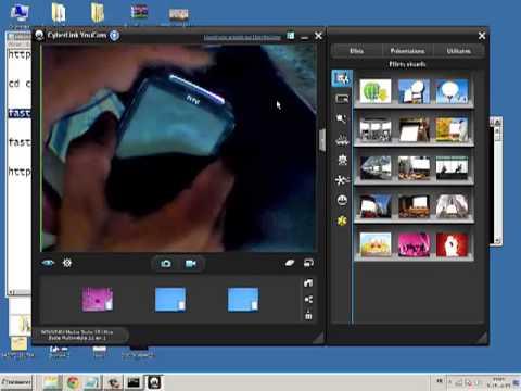 خطوات لعمل روت و روم جديد HTC desire s الدرس الأول : UNlock bootloader