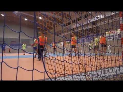 BEZ OGRANICZEŃ - Piłka Nożna