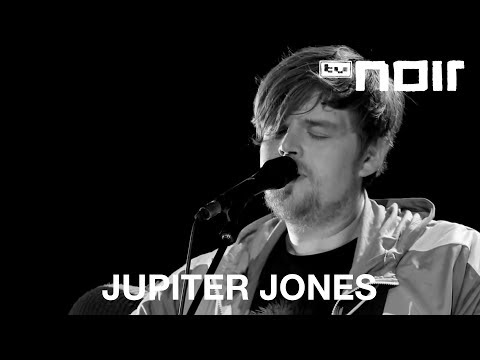 Jupiter Jones - Berlin