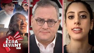 Journalists, Celebs Rush to Delete Tweets Smearing MAGA-Hat Kids