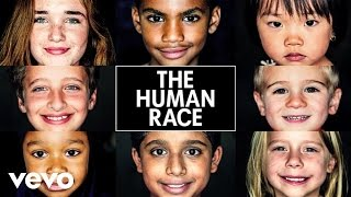 One Voice The Human Race