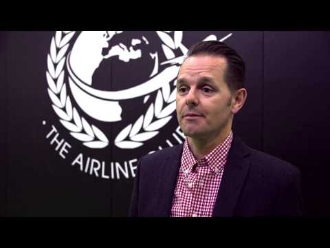 Interview with Reuben Arnold