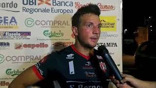 Serie A Trofeo Araldica - Settima ritorno