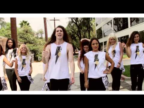 Bang Bang (Jessie J, Ariana Grande, Nicki Minaj Cover) - Hello Taylor