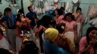 Vídeo 216 de Umbanda