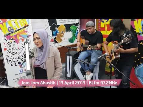 Download Menepis Rawan - Deja Moss | Jom Jam Akustik | 19 April 2019 Mp4 baru