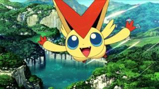 Top 10 Most Powerful Unova Region Pokemon (Gen 5)