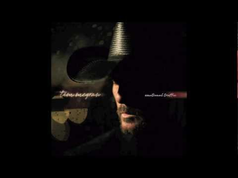 Tim Mcgraw - Only Human
