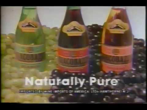 October 30. 1980 commercials