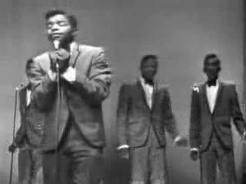 Little Anthony & The Imperials--Hurt So Bad