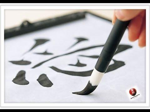 Русский рукописный шрифт для Windows своими руками