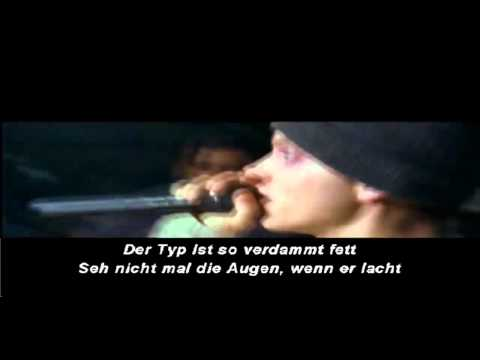 Eminem Lyrics - 8 Mile - Song Lyrics from A to Z