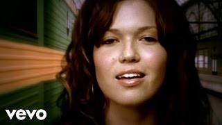 Watch Mandy Moore Have A Little Faith In Me video