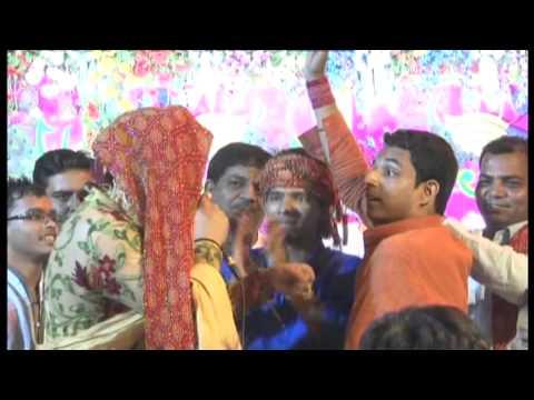 Khatu Shyam Bhajan High Light Songs Shree Shyam Kirtan 18.05.2013 Video Kriti Films 9212545566 video