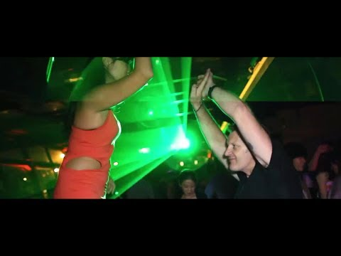 Download JOMBLO HAPPY - Ari Widana feat Adi Satria    Mp4 baru