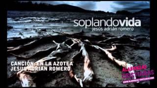 En la azotea - Jesus Adrian Romero (HD)