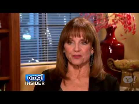Valerie Harper has terminal brain cancer - 73 she may have only three months left.