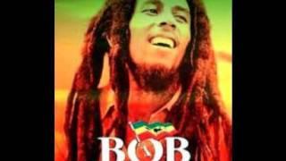 melhor musica de regae