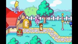 Game Boy Advance Longplay [064] Mario & Luigi - Superstar Saga (Part 1 of 3)