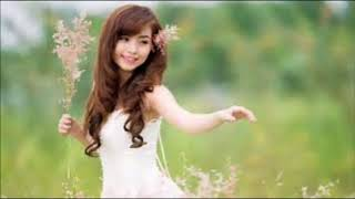 Download Lagu 1 Hour J Pop Music Gratis STAFABAND