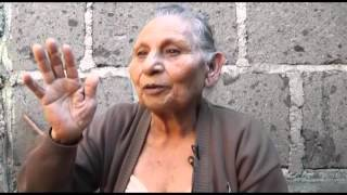 Documental CLS SILAIS MATAGALPA