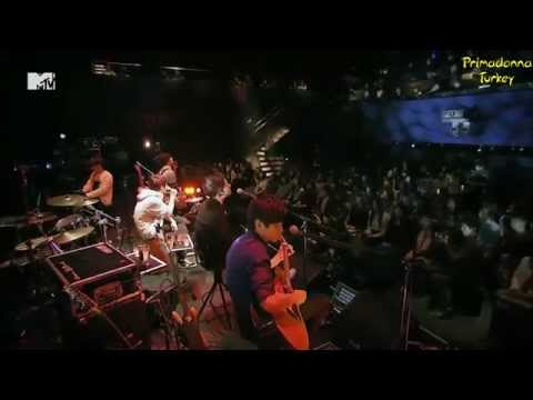 Ft Island - You Are My Life