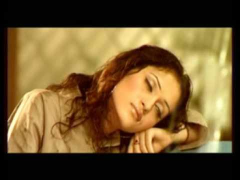 Mahi ve sanu pul na Javee By Ali Saeed
