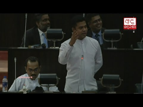 jvp accuses ministry|eng