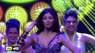 Download Lagu Shilpa Shetty's Sizzling performance Gratis STAFABAND