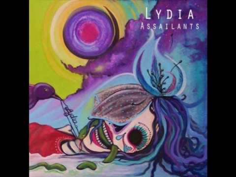 Lydia - Assailants