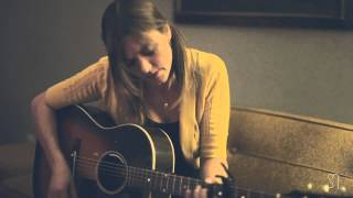 "Jill Andrews - ""My Love is For"""