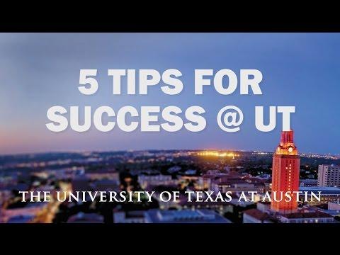 New UT Arlington Executive PhD in International Business provides