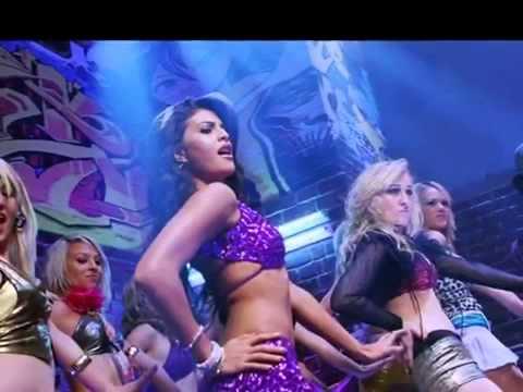 hindi item song sexy 0097433968291 (21)