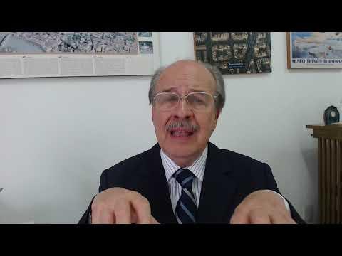 Quem é Cuba para desafiar Bolsonaro e o Brasil ?