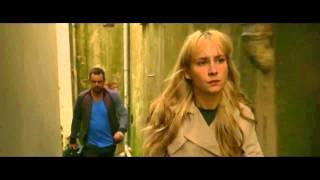 ASSASSIN Starring Danny Dyer Official Trailer (2015)