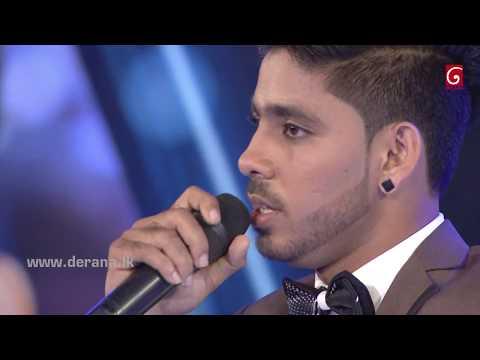 Dream Star Season 07 | Final 20 ( 02nd Group ) Thuwan Inzamam ( 02-09-2017 )