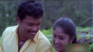 Kokkum PoonchirakumMalayalam Movie   Prayikkara Pa