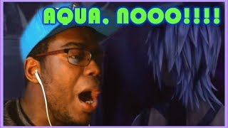 KINGDOM HEARTS 3 E3 2018 FROZEN TRAILER REACTION   THIS IS TOO MUCH TO SWALLOW!!!