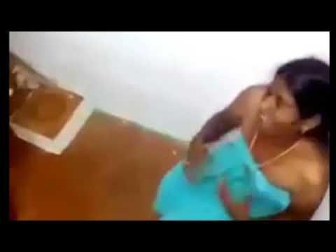 காவல் நிலையத்தில் மனுகொடுக்கவரும் பெண்களிடம் செக்ஸ் தொல்லை தந்த காவல் அதிகாரி  வீடியோ  பார்க்கவும் thumbnail