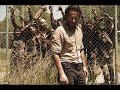 Pelicula De Terror Zombie 2017 En Latino