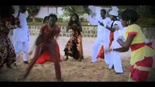 Ousmane Seck - Nienio Yi