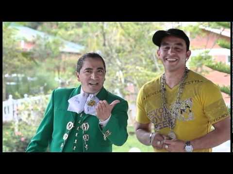EL MARIACHI LOKO & IVAN SILVA - EL PIROPO