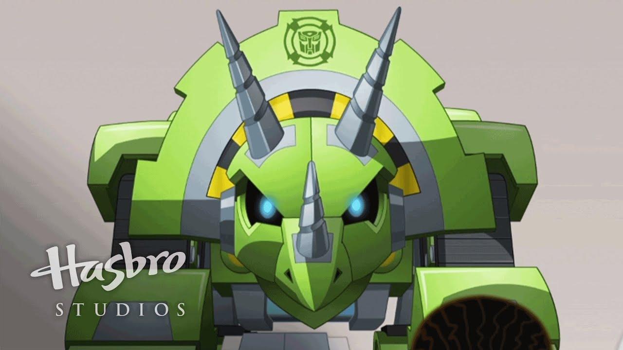 Bumblebee Transformers  Wikipedia