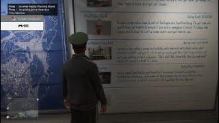 Grand Theft Auto V fix ur game